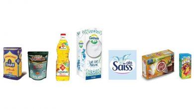 شركات مغربية تتبرع بملايين المنتجات الغذائية لفائدة المحتاجين 2