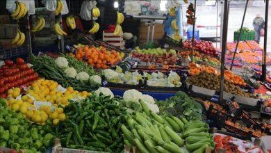 وزارة الفلاحة تطمئن المغاربة وتدعوهم لتجنب تخزين المواد الغذائية 3
