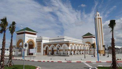 إغلاق المراحيض ومنع المصافحة..إجراءات صارمة للأوقاف بالمساجد 3