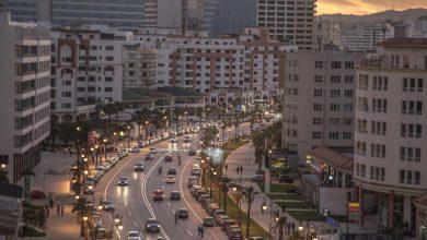 مطالب بالتدخل لوضع حد لفوضى قطاع كراء السيارات بطنجة 4