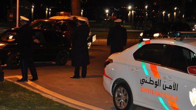 """نشر أخبار زائفة عن """"كورونا"""" يقود 6 أشخاص إلى الإعتقال 6"""
