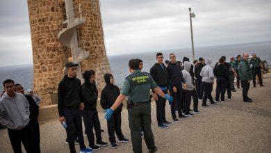 إسبانيا تستعد لمنح الإقامة لأزيد من 12 ألف قاصر 6