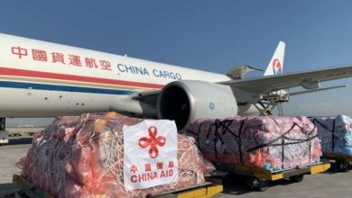 إسبانيا تدفع 432 مليون أورو مقابل أجهزة طبية صينية عبارة عن خردة 3