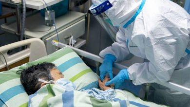 اعتقال ممرضة نشرت أخبارا زائفة حول كورونا 5