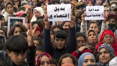 مندوبية التخطيط: أزيد من 388 ألف إمرأة عاطلة عن العمل بالمغرب 4
