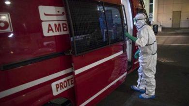 إرتفاع عدد الإصابات بفيروس كورونا بالمغرب إلى 96 حالة مؤكدة 4