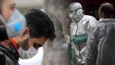 إرتفاع عدد الإصابات بفيروس كورونا بالمغرب إلى 676 حالة 3
