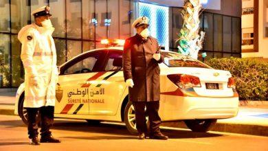 """نشر إشاعات حول """"كورونا"""" يقود 50 شخصا إلى الإعتقال 6"""