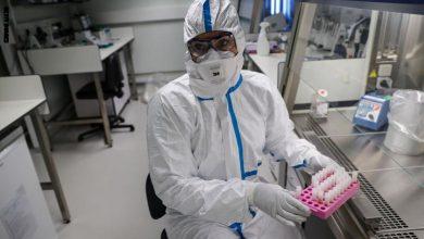 أنباء سارة من ألمانيا وفرنسا حول فيروس كورونا 3