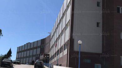 عاجل..مستشفى محمد الخامس بطنجة بدون ماء 6
