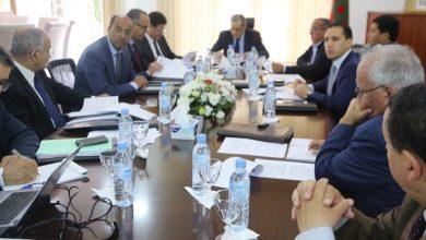 رؤساء الجهات بالمغرب يخصصون 150 مليار لصندوق مواجهة كورونا 6