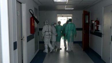 وزارة الصحة: تسجيل 50 حالة محتملة بفيروس كورونا بالمغرب 2
