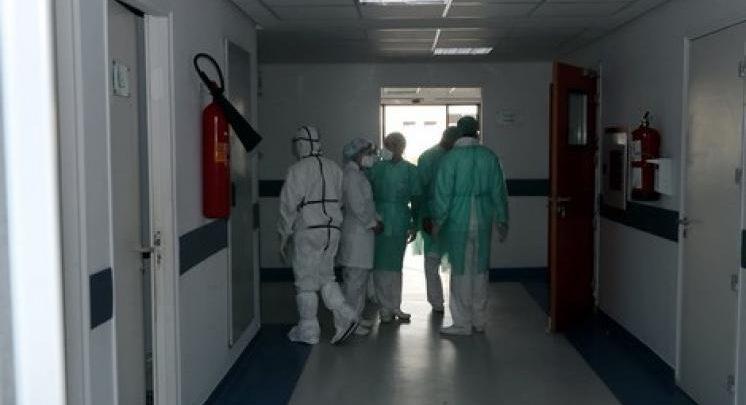 رسمي..إرتفاع عدد الإصابات بفيروس كورونا بالمغرب إلى 37 حالة 1