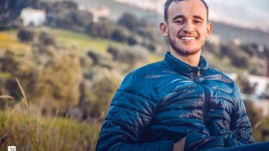 حملة فايسبوكية بتطوان للإفراج عن طالب جامعي اعتقل بالخطأ 5
