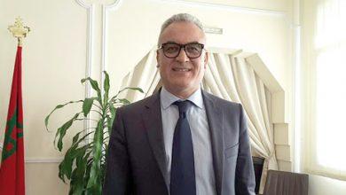 """رجل أعمال طنجاوي يتبرع بـ100 مليون سنتيم لصندوق مواجهة """"كورونا"""" 5"""