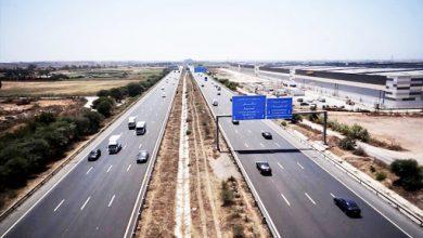 الداخلية توضح حقيقة إغلاق مداخل ومخارج المدن بالمغرب 5