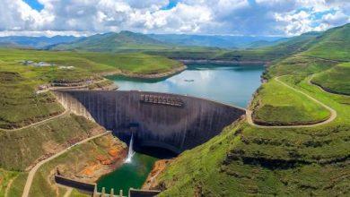 المخزون المائي بسدود جهة طنجة يفوق 935 مليون متر مكعب 3