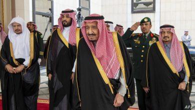 نيويورك تايمز..كورونا يضرب 150 فردا من العائلة الحاكمة السعودية 4