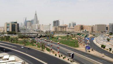 السعودية تمدد حظر التجوال حتى إشعار آخر 2