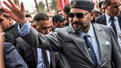 الملك يأمر بتوزيع مساعدات على 600 ألف أسرة مغربية 2
