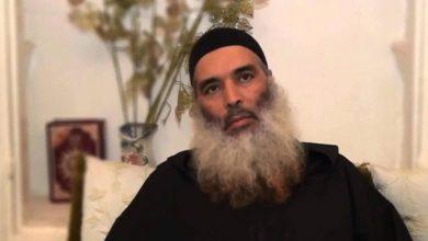 """إدانة """"أبو النعيم"""" بسنة حبسا نافذة بسبب فيديو حول كورونا 5"""