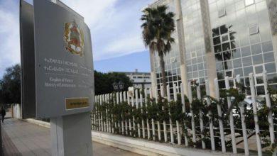 رصد تجاوزات لمنابر أجنبية في تغطية تطورات كورونا بالمغرب 3