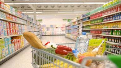 الحكومة تطمئن المغاربة حول استقرار أسعار المواد الغذائية خلال رمضان 3