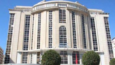 جماعة طنجة تحول 3 ملايير لدعم المعوزين وشراء مواد وآليات التعقيم 5