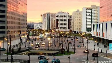 طنجة أغلى المدن المغربية في تكاليف المعيشة 7