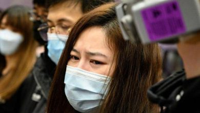 """بعد تماثلهم للشفاء.. إصابة 263 شخصا مجددًا بـ""""كورونا"""" بكوريا الجنوبية 3"""
