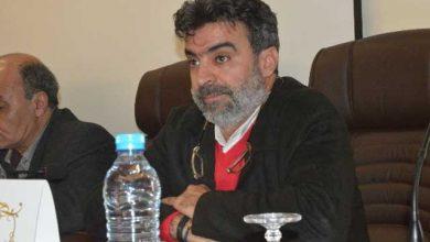 حميد النهري يكتب: الوباء السياسي أخطر من وباء كورونا على المغرب 5