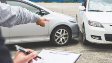 التمديد التلقائي لعقود التأمين على السيارات ينتهي يوم 30 أبريل 3