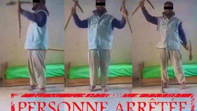 فيديو تحريضي يقود فتاة وشقيقها إلى الإعتقال 5