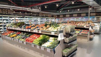 استقرار نسبي في أسعار المواد الغذائية رغم ارتفاع الطلب 3