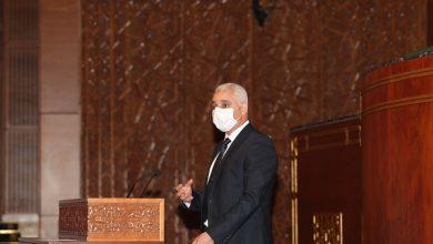 وزير الصحة: الوضعية الوبائية لفيروس كورونا في المغرب متحكم فيها إلى حدود اليوم 6