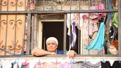 5.1 مليون أسرة مغربية استفادت من إعانات صندوق كورونا 6