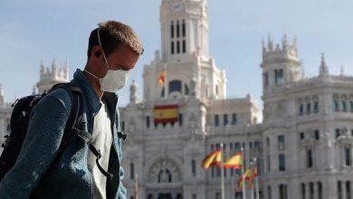هام لمغاربة إسبانيا..الحكومة الإسبانية تقرر صرف 430 يورو للمتضررين من كورونا 6