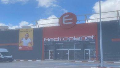"""إغلاق متجر """"إليكترو بلانيت""""بعد تسجيل أول إصابة بكورونا في صفوف عماله 6"""