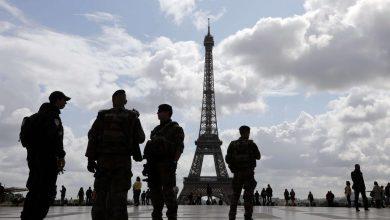 فرنسا تمدد الحجر الصحي لغاية 11 ماي المقبل 3