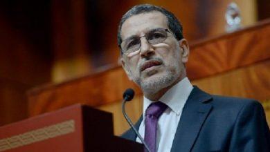 """الحكومة تقتطع من أجور الوزراء وموظفي الدولة للمساهمة في صندوق """"كورونا"""" 4"""