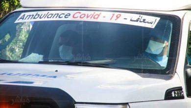 المغرب يسجل أعلى معدلات الإصابة اليومية بفيروس كورونا بـ259 حالة جديدة 5
