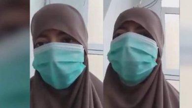 وزارة الصحة تنفي إهمال والد فتاة بطنجة 3