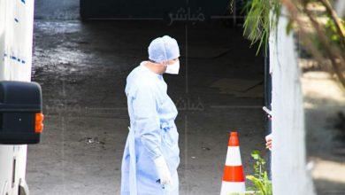 153 حالة بجهة طنجة..تسجيل 72 إصابة جديدة بفيروس كورونا لترتفع الحصيلة إلى 1617 حالة 2