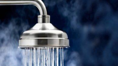 منظمة الصحة تجيب..هل يقتل الإستحمام بماء ساخن كورونا 6