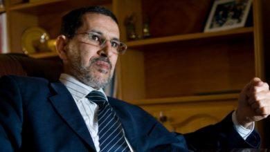 """العثماني: المغرب وصل """"منعطفا حاسما"""" في مواجهة كورونا 5"""