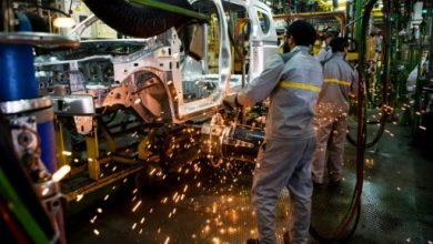 """رغم ضغوط وزير الإقتصاد الفرنسي..مجموعة """"رونو"""" تؤكد استمرار أنشطتها بالمغرب 4"""