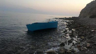 إجهاض عمليتين للهجرة السرية وإنقاذ 28 مهاجرا بعرض البحر 2