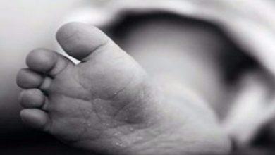 جثة رضيع حديث الولادة تستنفر أمن طنجة 2