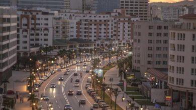 أحمد الطلحي يكتب: مدننا مابعد جائحة كورونا 41