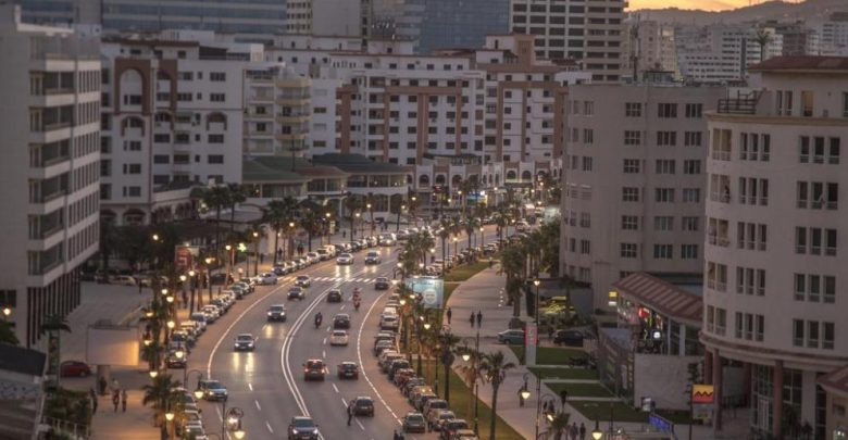 أحمد الطلحي يكتب: مدننا مابعد جائحة كورونا 1